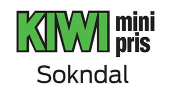 Kiwi Sokndal